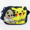 Pokemon Messenger Bag