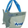 Kids' Beach Bags