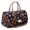 Duffle Bags for Women
