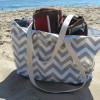Large Beach Bags