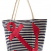 Anchor Beach Bag | All Fashion Bags