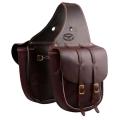 Horse Saddlebags