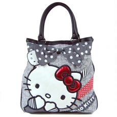 """Hello Kitty"" Tote Bag"