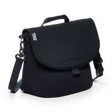 Black Lunch Bag