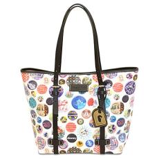 Disney Tote Bags