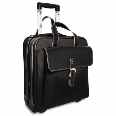 Rolling Laptop Bag