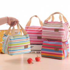 Small Lunch Bags
