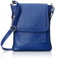 Sling Bags for Women