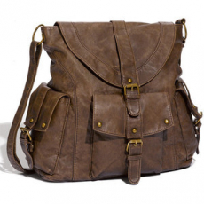 Large Crossbody Bags
