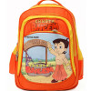 School Bags for Kids