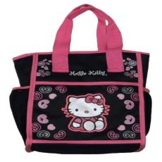 Hello Kitty Diaper Bag
