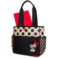 Minnie Mouse Diaper Bag