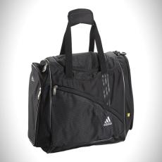 Small Gym Bag