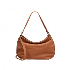Tan Hobo Bag
