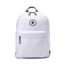 White Book Bag