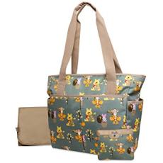 Disney Diaper Bags