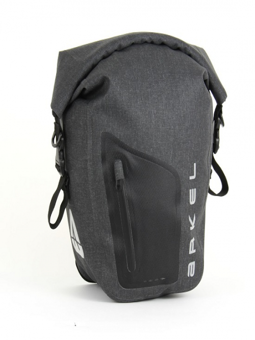 Pannier Bags