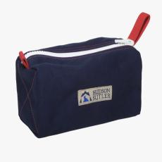 Dopp Bag