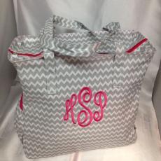 Girl Diaper Bags