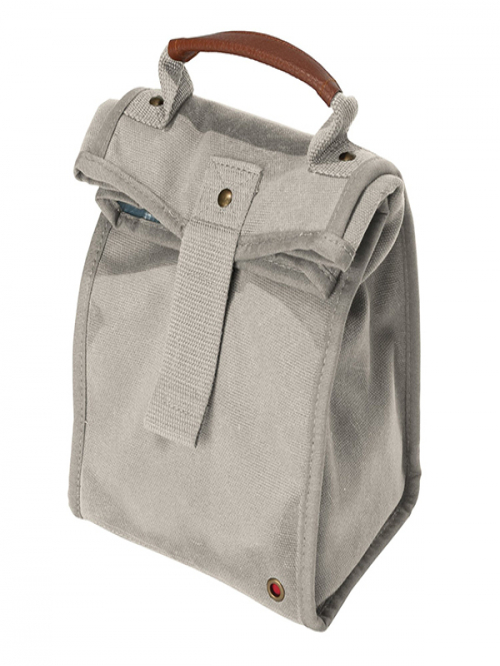 Lunch Bags for Men