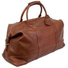 Mens Duffle Bags