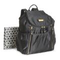 Backpack Diaper Bag