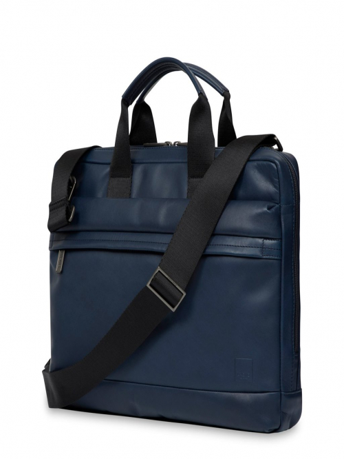 Blue Laptop Bags
