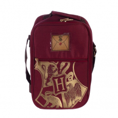 Harry Potter Lunch Bag
