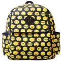 Emoji School Bag