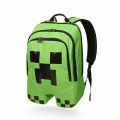 Minecraft School Bags