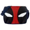 Deadpool Messenger Bag