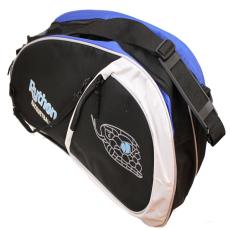 Racquetball Bag