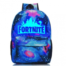 Fortnite Bag