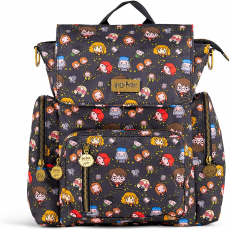 Harry Potter Diaper Bag