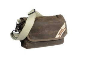 Best Mirrorless Camera Bag
