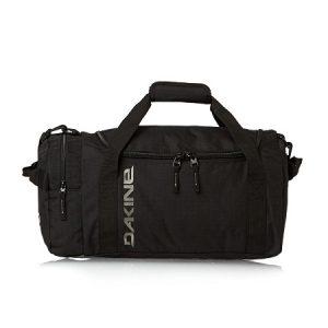 Black Gym Bag Pictures