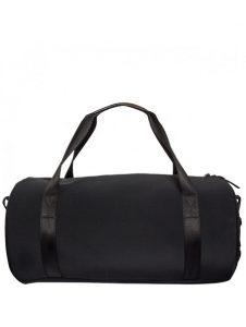 Black Gym Bags