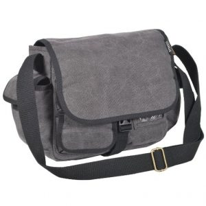 Boys School Messenger Bags