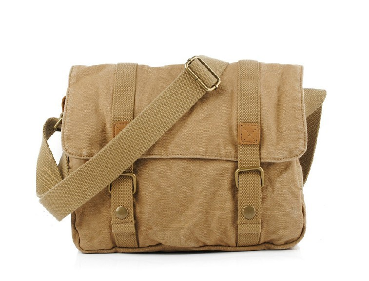 You searched for: canvas book bags! Etsy is the home to thousands of handmade, vintage, and one-of-a-kind products and gifts related to your search. No matter what you're looking for or where you are in the world, our global marketplace of sellers can help you find unique and affordable options. Let's get started!