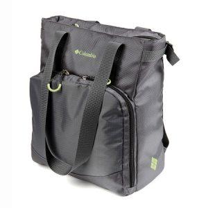 Convertible Diaper Bag Images