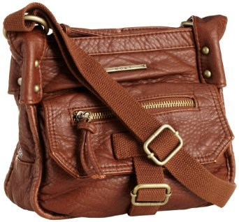 Crossbody Bags For School Photos