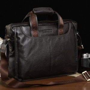 Designer Laptop Bags Men