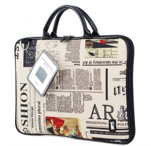 Designer Laptop Bags Women