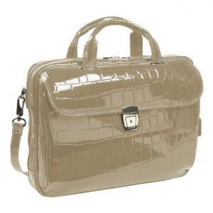 Designer Laptop Bags for Ladies