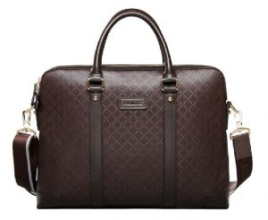 Designer Laptop Bags for Men