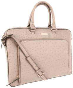 Designer Laptop Bags for Women