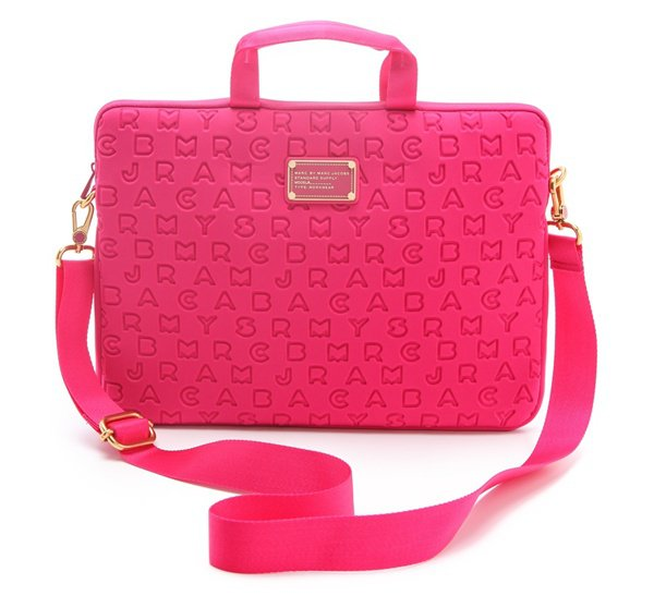 Designer Laptop Bags All Fashion Bags