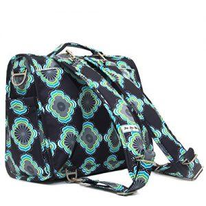 Diaper Bag Convertible