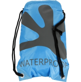 Drawstring Waterproof Bags