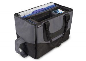 File Tote Bag Images